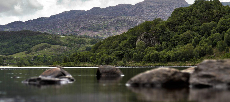 cropped-lake.jpg