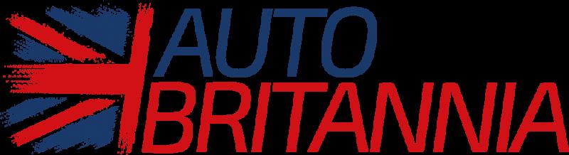 Auto Britannia Logo